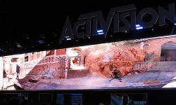 Activision_E3_2012_Amazing_Industries_01