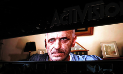 Activision_E3_2012_Amazing_Industries_02