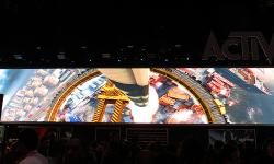 Activision_E3_2012_Amazing_Industries_03