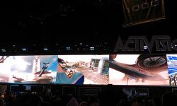Activision_E3_2012_Amazing_Industries_04