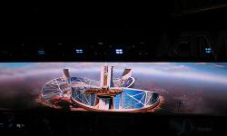 Activision_E3_2012_Amazing_Industries_05