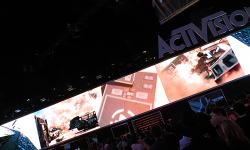 Activision_E3_2012_Amazing_Industries_06
