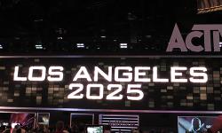 Activision_E3_2012_Amazing_Industries_07