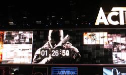 Activision_E3_2012_Amazing_Industries_08