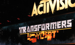 Activision_E3_2012_Amazing_Industries_09