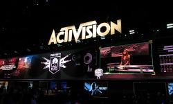 Activision_E3_2012_Amazing_Industries_10