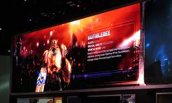 Activision_E3_2012_Amazing_Industries_11