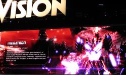 Activision_E3_2012_Amazing_Industries_12