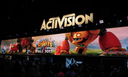 Activision_E3_2012_Amazing_Industries_13