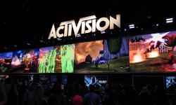 Activision_E3_2012_Amazing_Industries_14