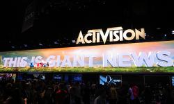 Activision_E3_2012_Amazing_Industries_15
