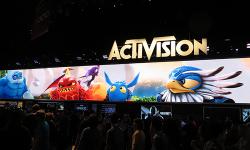 Activision_E3_2012_Amazing_Industries_16