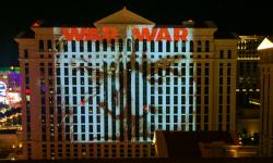 Caesar_War_Planet_Apes _Amazing_Industries_02