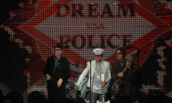 Cheap_Trick_Dream_Police_Amazing_Industries_02