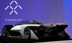 Faraday_Future_CES_2016_Amazing_Industries_01