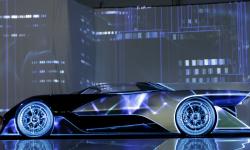 Faraday_Future_CES_2016_Amazing_Industries_02