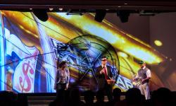 Fujitsu_Sales_Meeting_Amazing_Industries_03