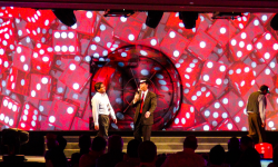 Fujitsu_Sales_Meeting_Amazing_Industries_05