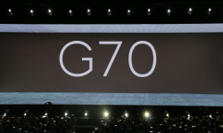 Genesis_G70_Amazing_Industries_Korea_03
