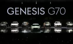 Genesis_G70_Amazing_Industries_Korea_04