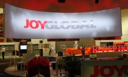 MINExpo_Joy_Global_Amazing_Industries_01
