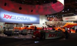 MINExpo_Joy_Global_Amazing_Industries_03