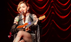 Madonna_Rebel_Heart_Amazing_Industries_02