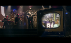 Monday_Night_Football_2017_Commercial_Amazing_Industries_04