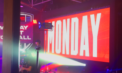 Monday_Night_Football_2017_Commercial_Amazing_Industries_05