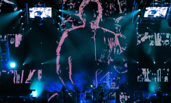 Nickelback_Dark_Horse_Amazing_Industries_11