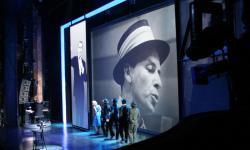 Sinatra_Live_London_Palladium_Amazing_Industries_01