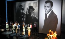 Sinatra_Live_London_Palladium_Amazing_Industries_02