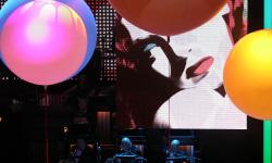 Sinatra_Live_London_Palladium_Amazing_Industries_03