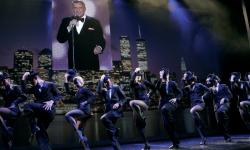 Sinatra_Live_London_Palladium_Amazing_Industries_04