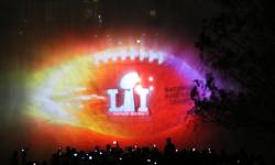 Superbowl_LI_RabCup_Amazing_Industries_04