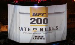 UFC_200_Tate_Nunes_Amazing_Industries_01