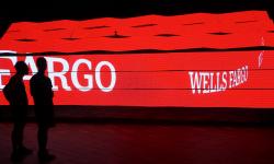 Wells_Fargo_Summer_Nights_2019_4